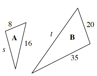 CPM Homework Help : CC2 Problem 6-99
