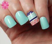 impress press manicure