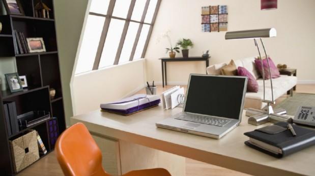Mesa Larga Oficina
