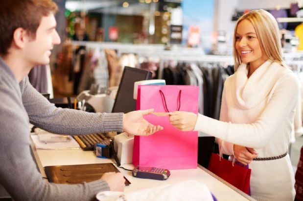 Atraer clientes premium