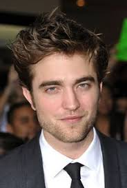 Robert Pattinson Wiki 5 Facts To Know About The Twilight