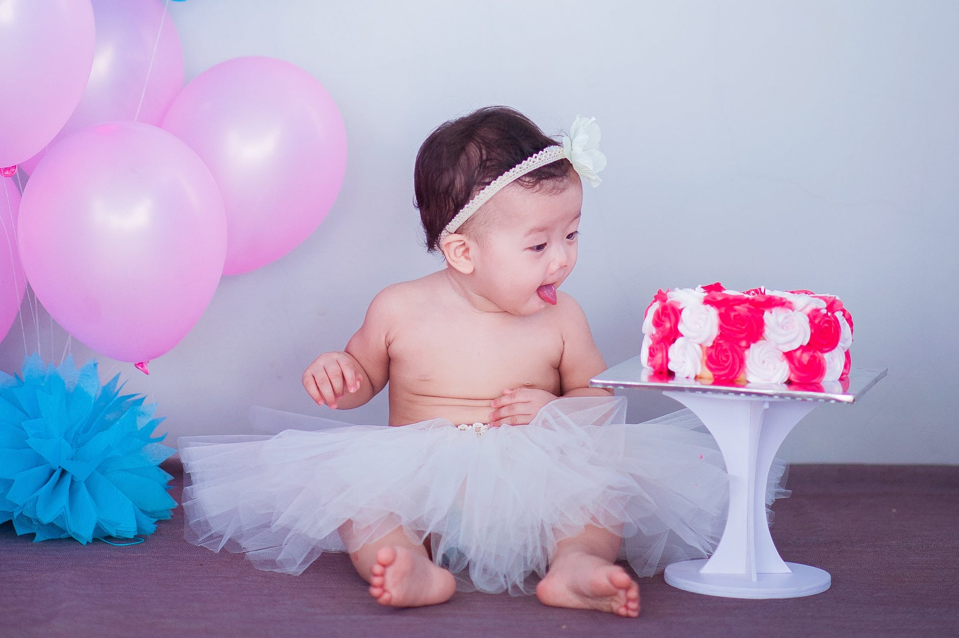 10 cutest themes for