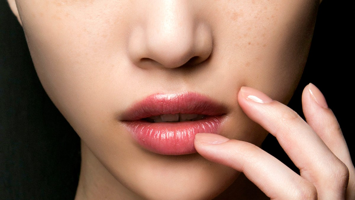9 best lip treatments