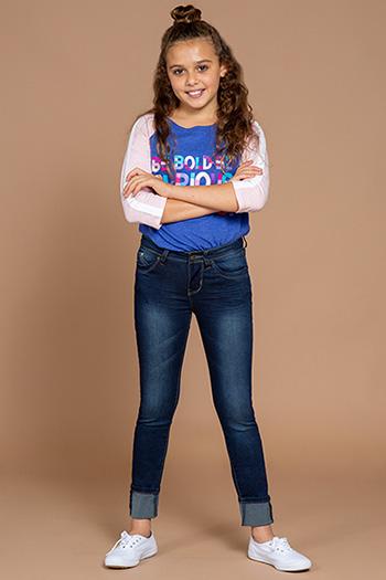 junior jeans plus size