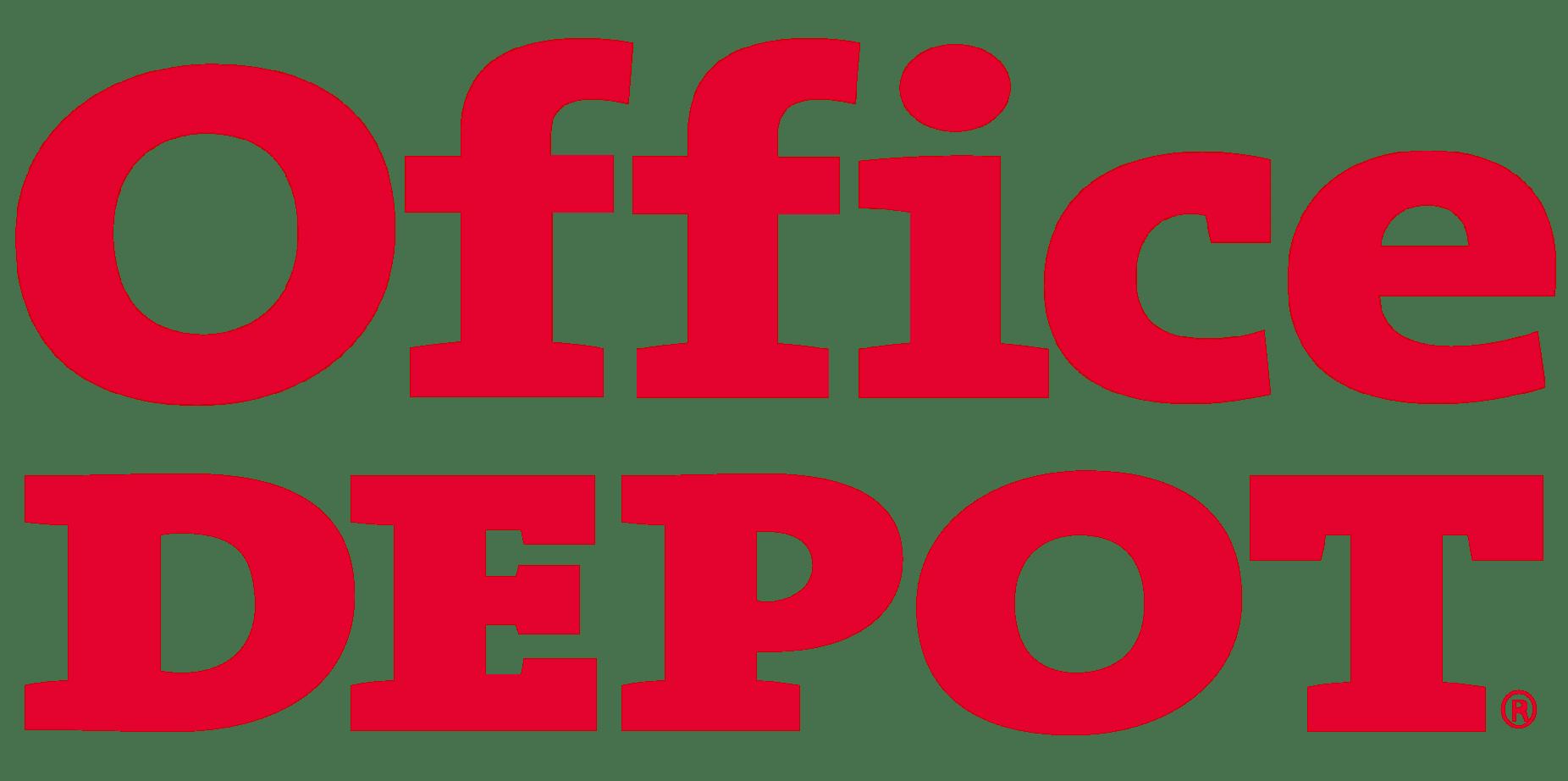 Office Depot  NPPGov