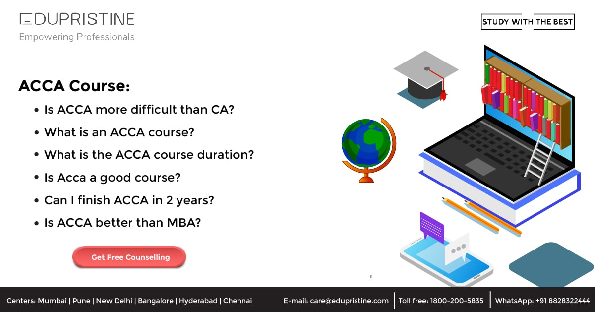 ACCA Course