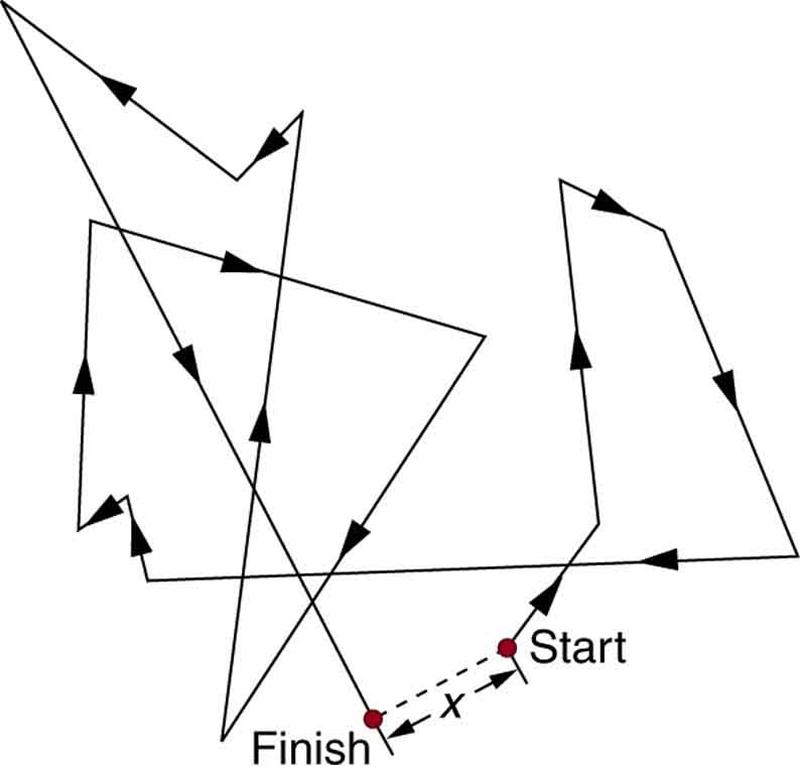 Molecular Transport Phenomena: Diffusion, Osmosis, and