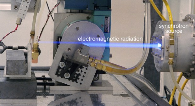 Physics - Radioactivity - Introduction