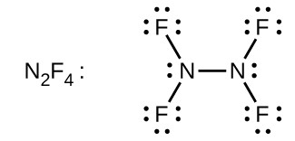 Occurrence, Preparation, and Properties of Nitrogen