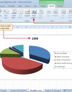 Add legend to excel chart unit charting information systems also keninamas rh