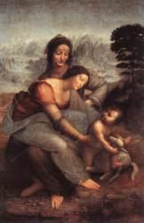 The High Renaissance Boundless Art History