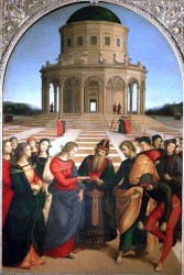 Art in the Renaissance Boundless World History