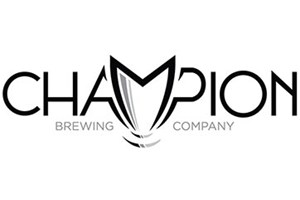 Champion Brewing signs NC distribution deal with Mutual
