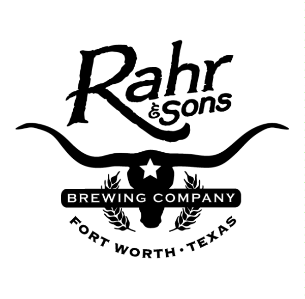 Rahr & Sons Brewing Co.'s The Fort Worth to become year
