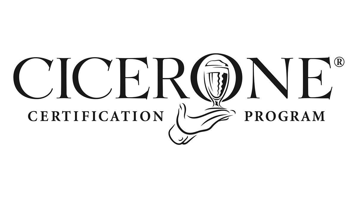 Cicerone® Certification Program Milestone: 10 Years of