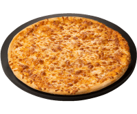 Cheese | Pizza Ranch