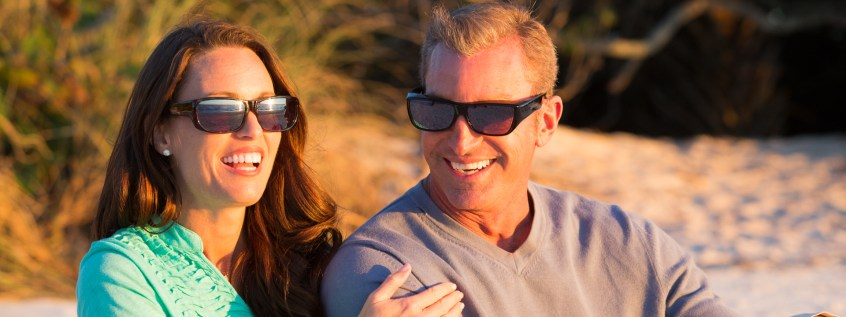 Image result for jonathan fit over sunglasses