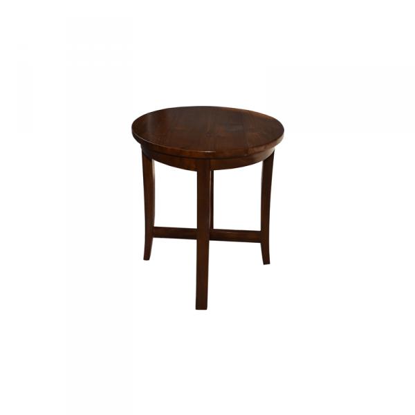 teak wooden low table