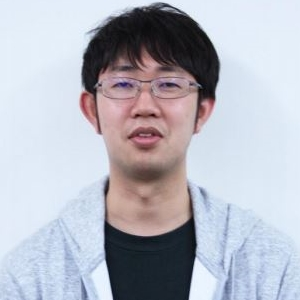 masayukionoue