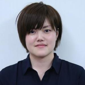 HitomiOgawa