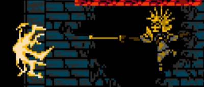 スペクターオブトーメント 影の刺客02