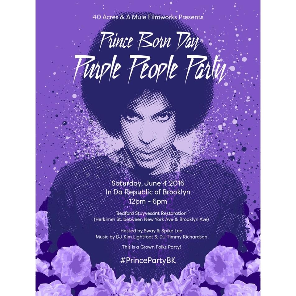 PrincePartyBK