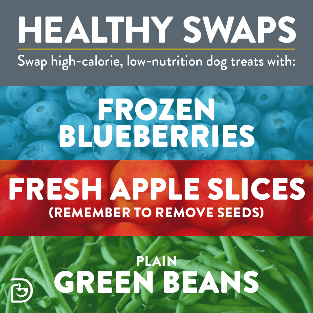 healthy_swaps-dog-treats
