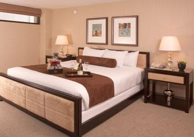 Find out if it's worth opening up an account with this bank. El Dorado Bedroom Suite | Bedroom Suites