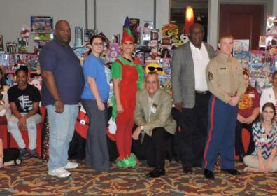 Community Aces Isle Casino Lake Charles