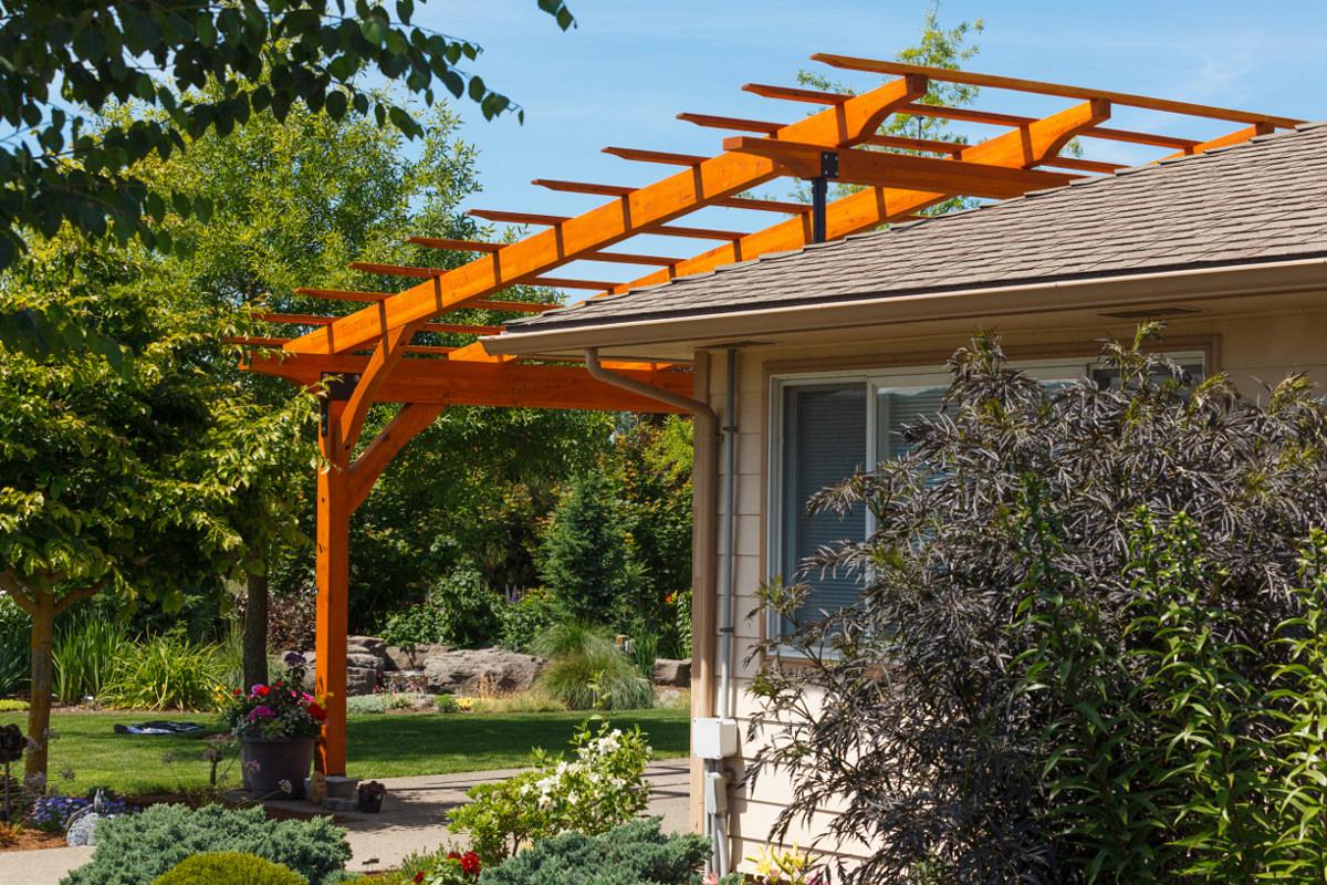 skylift roof riser hardware