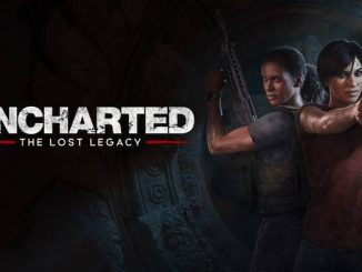 uncharted 4 multiplayer update photo ops the great battle