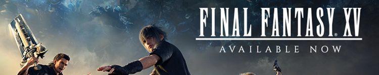 FF15-banner