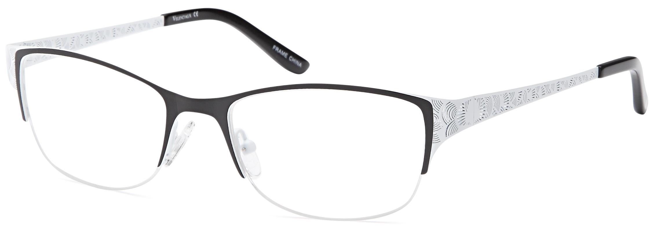 c6b9c7d05c32 Eyeglass Frames Black Vs Brown | Wiring Diagram Database