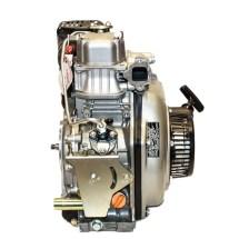 One Cylinder Diesel Engine - Year of Clean Water