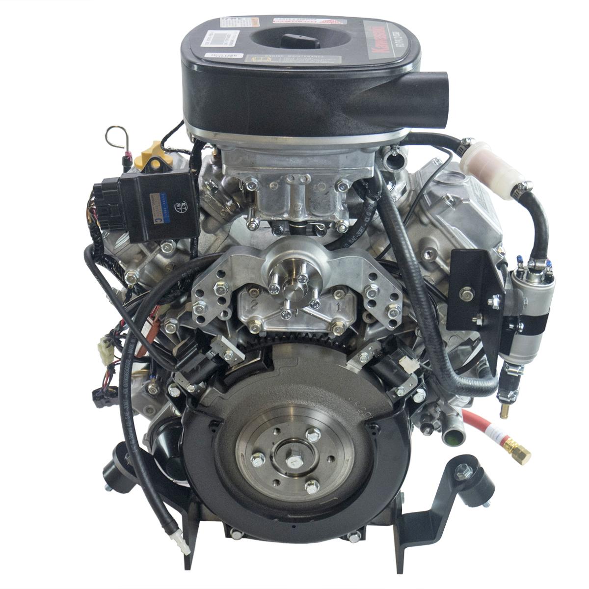 John Deere 445 Fuel Pump Diagram