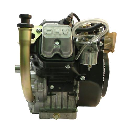 John Deere Gator Engine Wiring Diagram