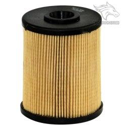 afe fuel filter pro guard 2 diesel frame mount 3 micron sythetic 44 ff010 [ 1600 x 1600 Pixel ]