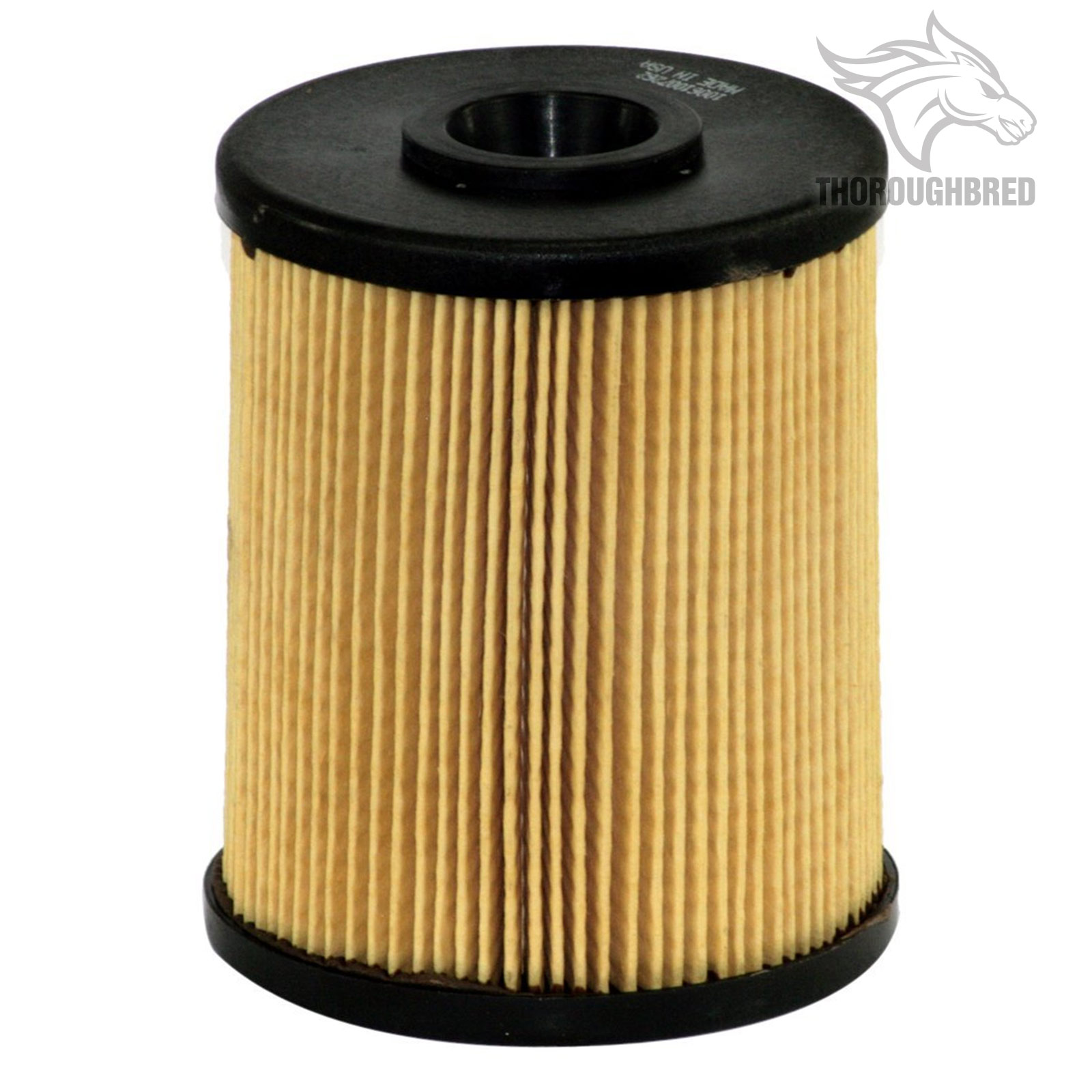 hight resolution of afe fuel filter pro guard 2 diesel frame mount 3 micron sythetic 44 ff010