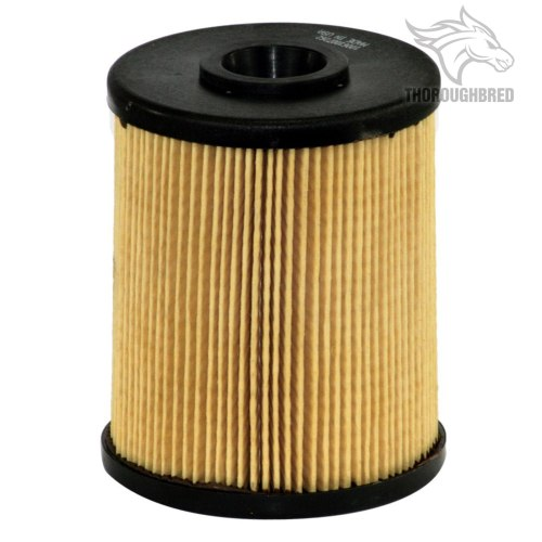 small resolution of afe fuel filter pro guard 2 diesel frame mount 3 micron sythetic 44 ff010