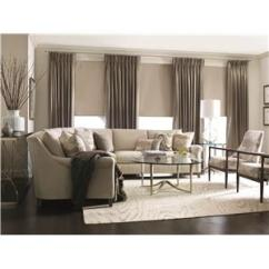 Bernhardt Brae Sectional Sofa Sofas In Las Vegas Nv Furniture - Belfort Washington Dc ...