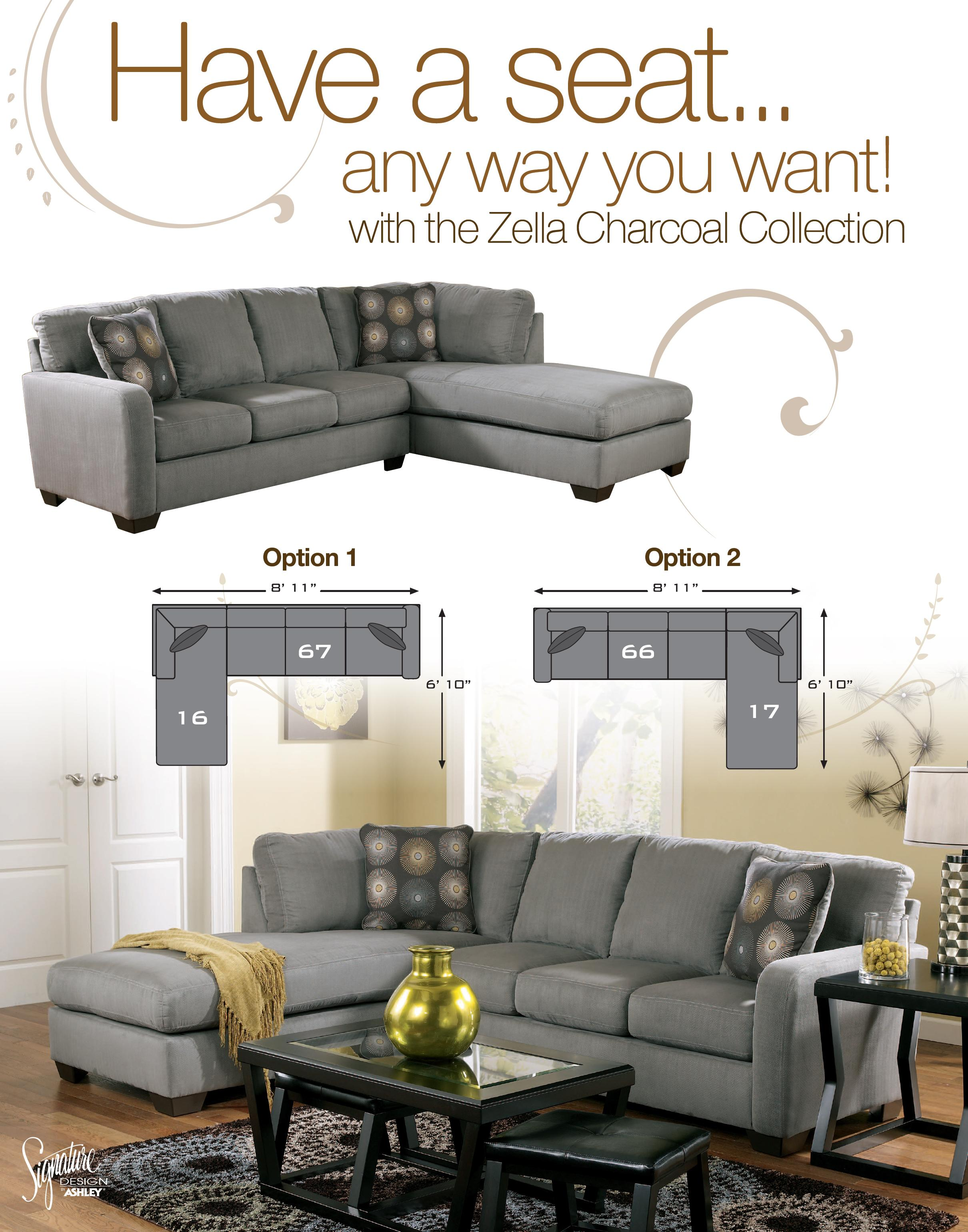 left arm sofa sectional 299 contemporary with facing chaise by