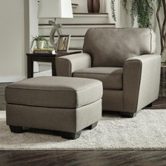 Chair With Ottoman Rolling Shower Chairs For Elderly Shop Sets Wolf And Gardiner Furniture Contemporary