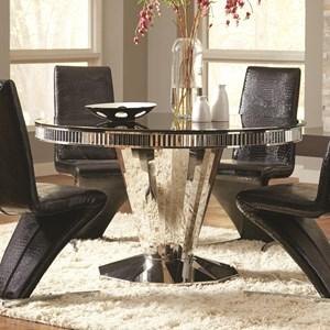 Dining Room Furniture Coaster Fine Furniture Dining