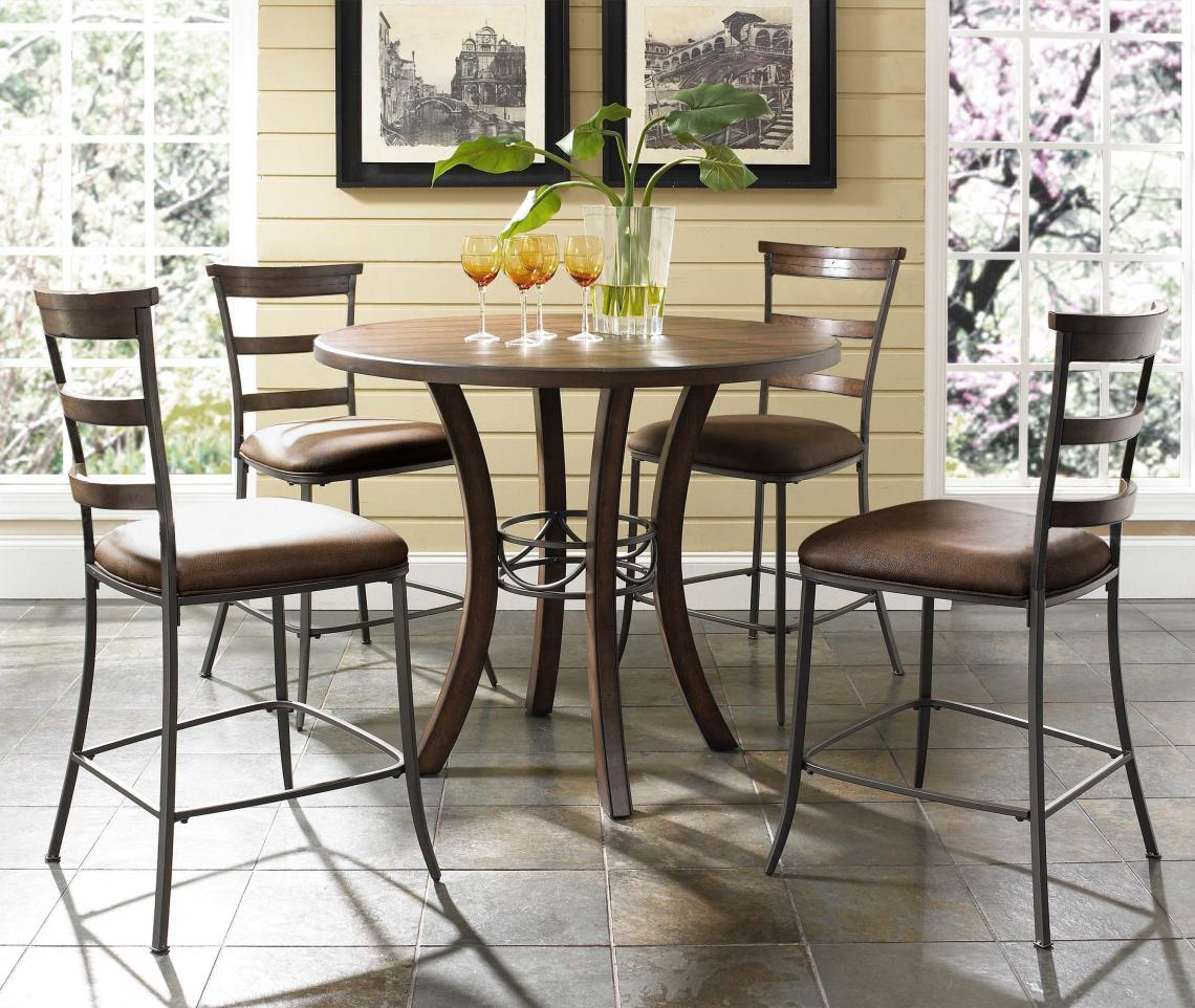 Image Result For Wood Folding Dining Room Table And Chairs