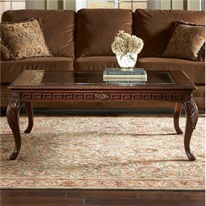 craigslist sacramento sofa table walmart flip open patio furniture best image middleburgarts org
