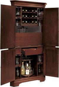 wine bar cabinets furniture  Roselawnlutheran