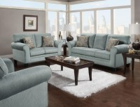 Transitional Style Sofa by J Henry | Wolf and Gardiner ...