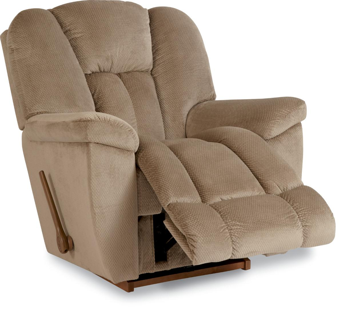 ReclinaWay Reclining Chair by LaZBoy  Wolf Furniture