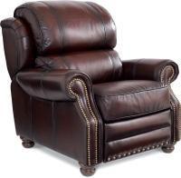 Lazboy Chair. La Z Boy Nexus Leather Executive Office ...