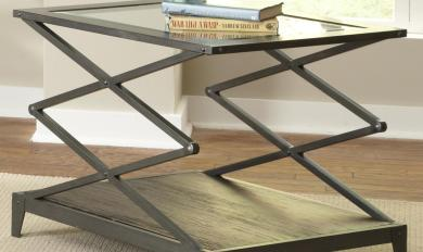 Wooden Scissor Lift | Wooden Thing